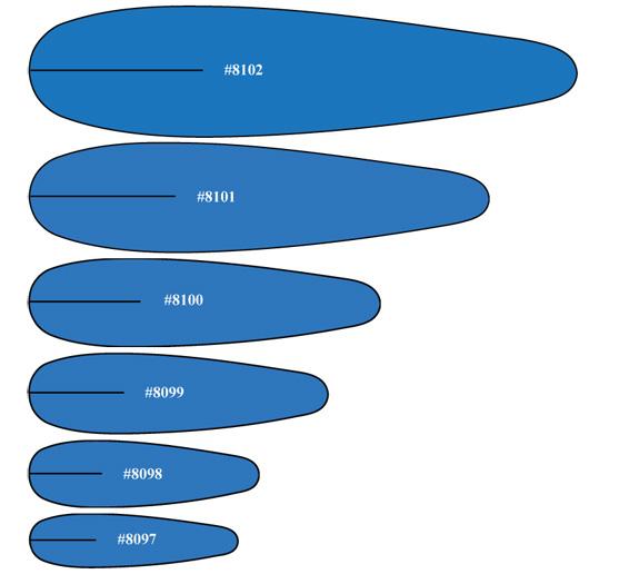 trollingspooncuts
